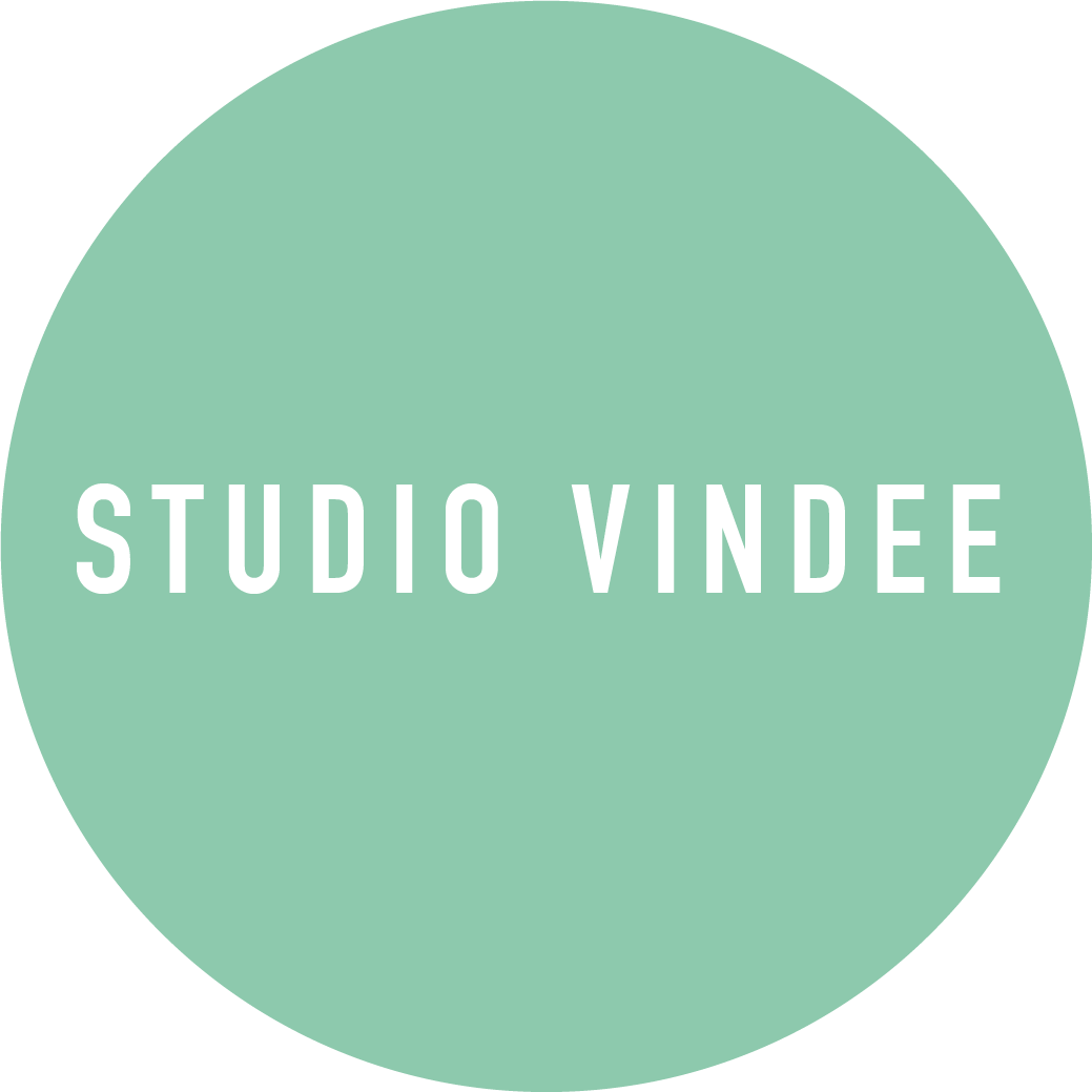 STUDIO VINDEE